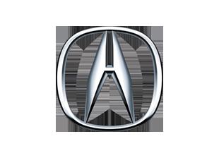 Установка и ремонт пневмоподвески Acura