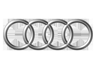 Установка и ремонт пневмоподвески Audi