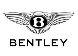 Установка и ремонт пневмоподвески Bentley