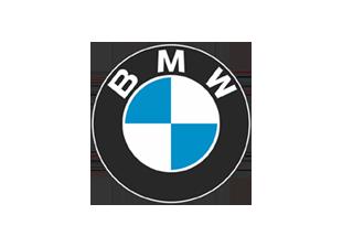 Установка и ремонт пневмоподвески BMW