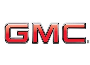 Установка и ремонт пневмоподвески GMC