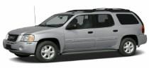 GMC Envoy XL 2002-2006