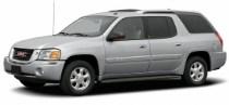 GMC Envoy XUV 2003-2005
