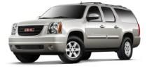 GMC Yukon XL 1500 2007-2014