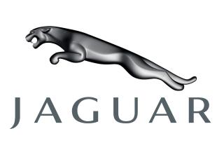 Установка и ремонт пневмоподвески Jaguar