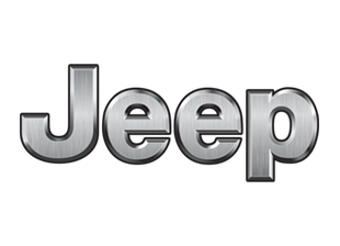 Установка и ремонт пневмоподвески JEEP