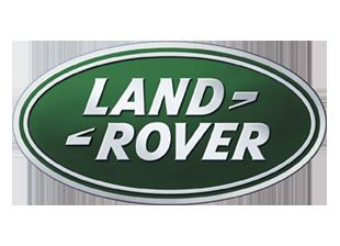 Установка и ремонт пневмоподвески LAND ROVER