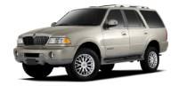 Navigator 1998-2002