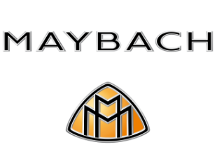 Установка и ремонт пневмоподвески Maybach