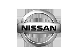Установка и ремонт пневмоподвески NISSAN