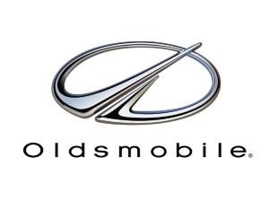 Установка и ремонт пневмоподвески Oldsmobile