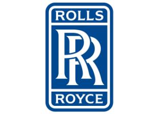 Установка и ремонт пневмоподвески Rolls-Royce