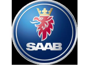 Установка и ремонт пневмоподвески Saab