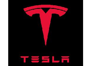 Установка и ремонт пневмоподвески Tesla